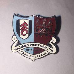 Prediksi Bola West Ham United VS Fulham Live Score Hari ...