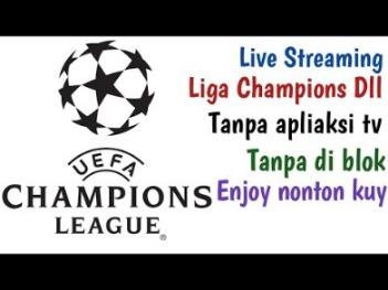 10 Aplikasi Live Streaming Bola Terbaik 2021 - Hunan365